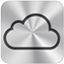 features_icloud_icon